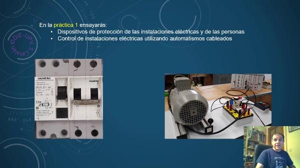 GITI-TE-Lab-0.1-Contenido-Seguridad