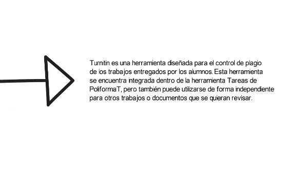 Turnitin (wiki)