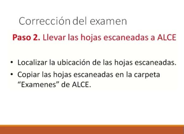 Alce_CORRECCI??N de exámenes