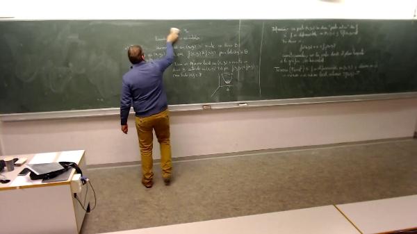 Matemáticas I-30-8-Teorema de Fermat