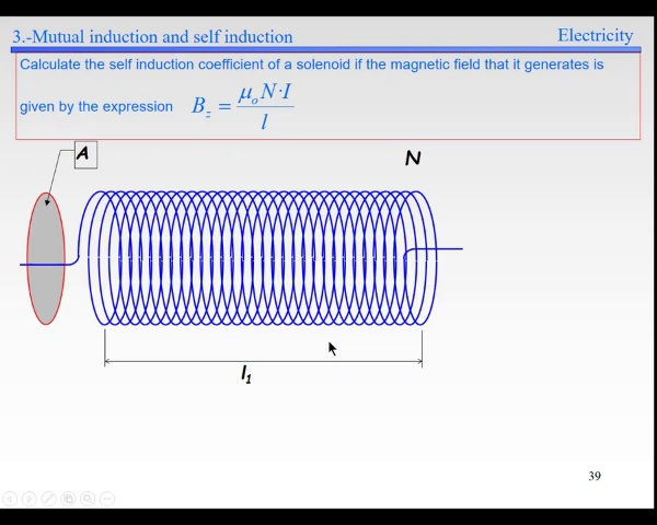 Elec-5.-Induction-S39-Self induction example