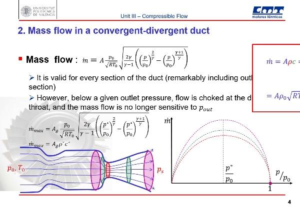 Laboratory FCD - Introduction