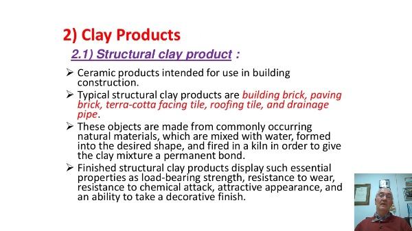 3_2_Ceramic raw materials (applications)