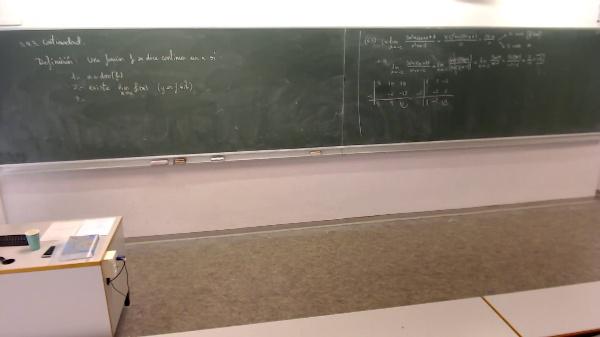Matemáticas I-10-3-3.4.3 Explicación de Continuidad