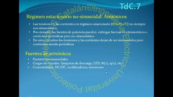 TdC-2.07_Armonicos