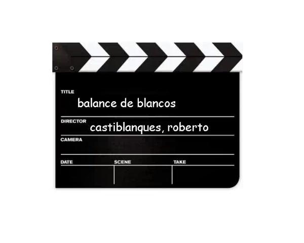 G2-Balances