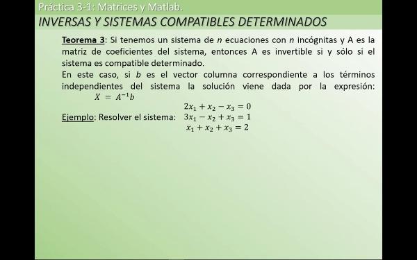 MATE1-3-01l SCD solucion