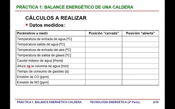 Tecn.Energ.Bloque2_Pract.1_QUE_ESP_Cálculos