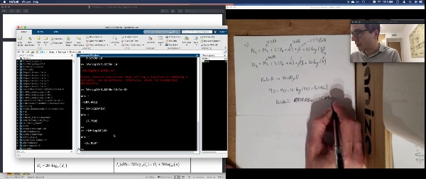 RST1_video_5
