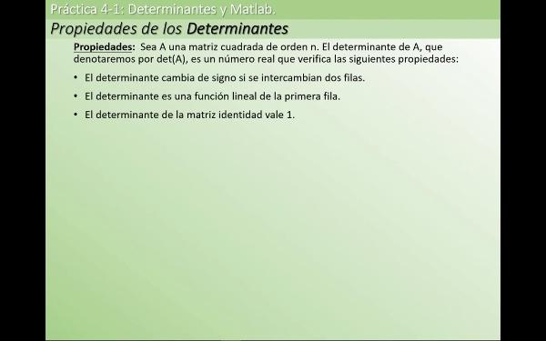 MATE1-4-01b prop determinantes