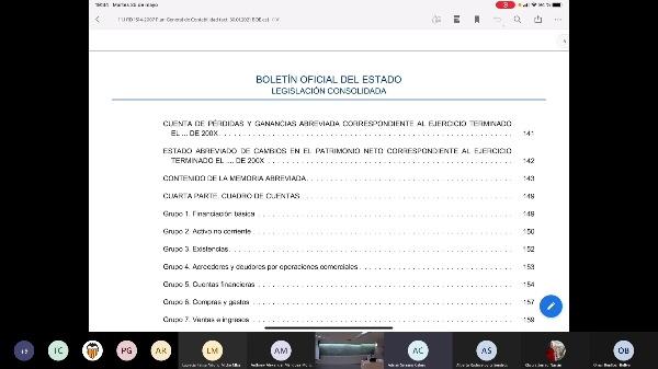 20210525 Clase martes 25.05 (Ciclo contable)
