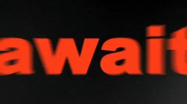 Video Promocional TEDxValencia