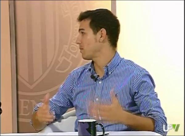 Julio nos habla de Técnicas de Negociación