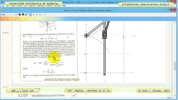 Creación Documento Interactivo a-z-1133 con Mathematica - 13 de 13
