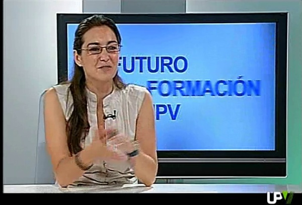 Entrevista Títulos en Protección Radiológica