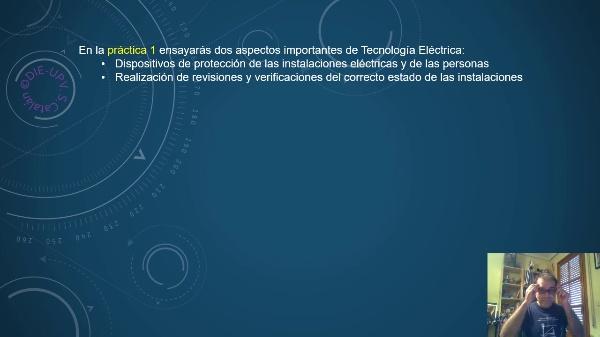 GIE-STE-Lab-0.1-Contenido-Seguridad