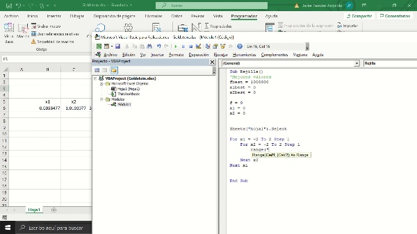 Excel_2_Búsqueda_Rejilla