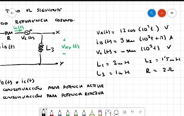 Problema 2 (parte 1) - Tema 6