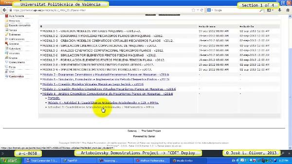 Creación Documento Interactivo a_c_0658 con Mathematica - 1 de 4