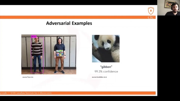 On The Generation Of Unrestricted Adversarial Examples