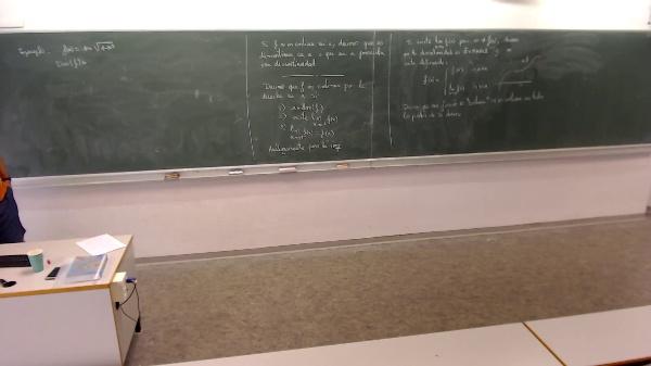 Matemáticas I-10-4-Ejemplo Continuidad