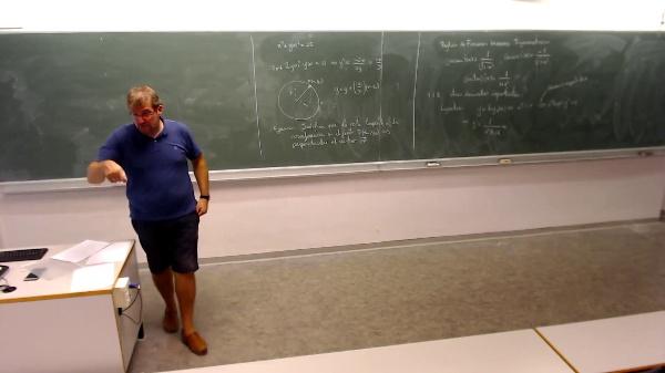 Matemáticas I-14-9-4.1.8 Otras derivadas importantes
