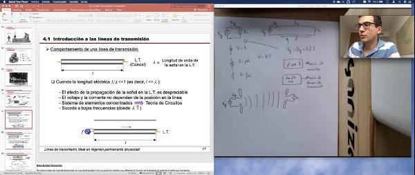 Propagacion_video_2