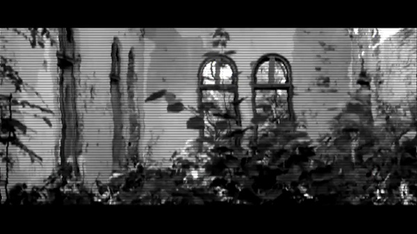 Música pop turca - Güzel A??lar (Ece Gürsel)