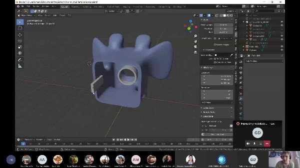 Impresión y modelado 3D_ sesión_3