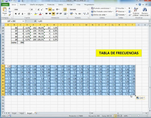 P-EST-05-B4 tabla frec cont