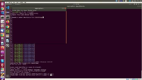 desweb_24_section2_9_solve_cors_error