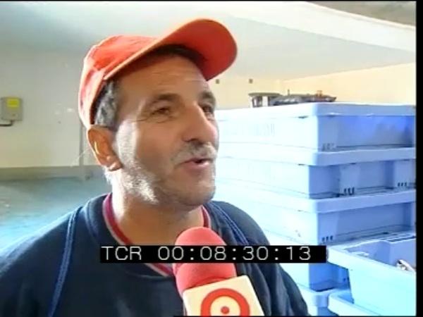 El llagosti - Noticias C9