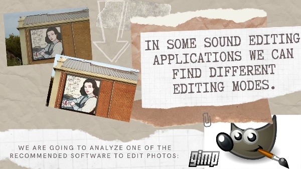 O-City_Tech-skills_Photography-tutorial_Sesion09_TtT-A01
