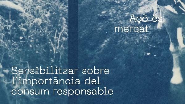 Transversal IV_Grupo 07_Garcia_Eric.mp4