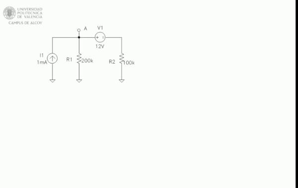 Ejercicio circuitos 1.4