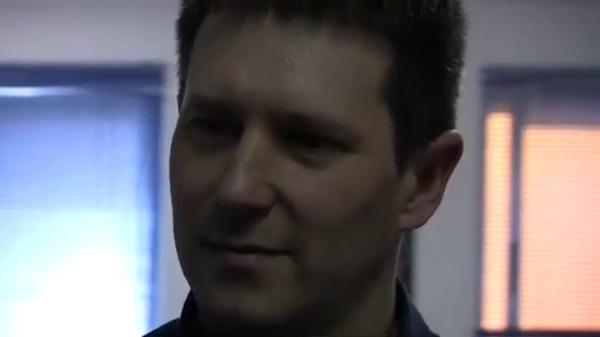 Desarrollo de videojuegos en Shanblue, una empresa valenciana. Video (MITUPV)