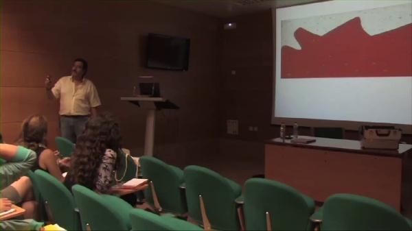 Óscar Jara - Evaluación y sistematización de experiencias: encuentros, desencuentros y desafíos - parte 4 de 4