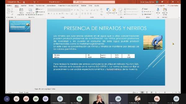 TMA 2020-2021: Unidad 5_T10_23042021