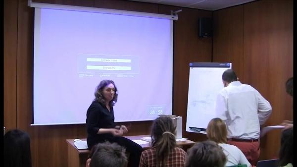 Germinaciones. Diálogos sobre arte y ecología 08