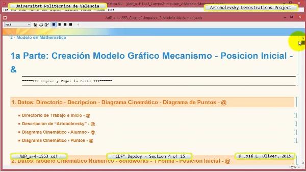 Creación Documento Interactivo a-4-1553 con Mathematica - 04 de 15