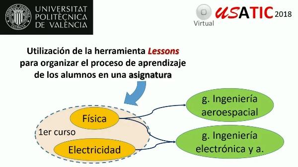 USATIC 2018 (3)