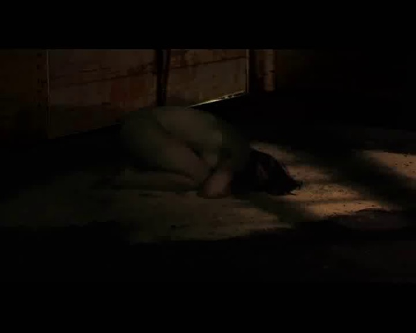 Trocito de un cortometraje EJERCICIO LIBRE