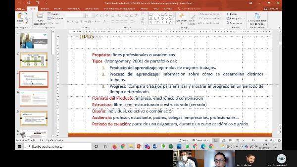 Sesión 3_portafolio del estudiante