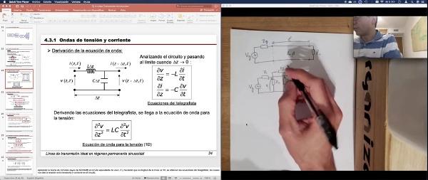 Propagacion_video_7