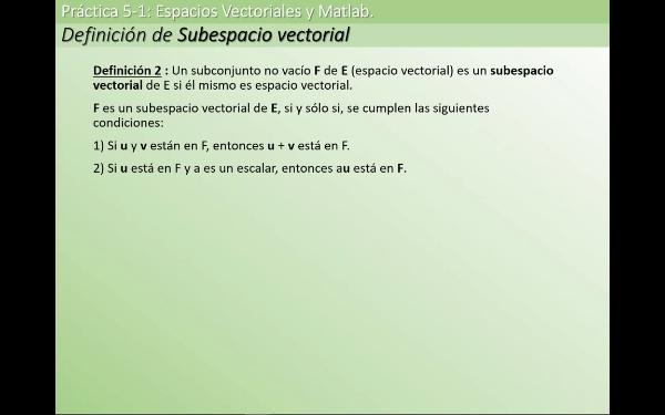 MATE1-5-01b Subespacio vectorial