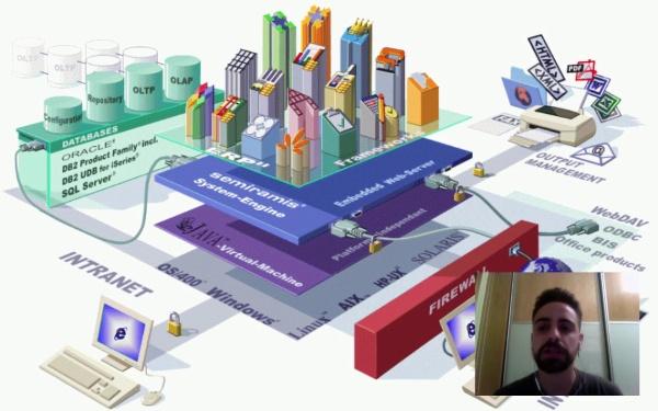 ISW_Competencias_Transversales