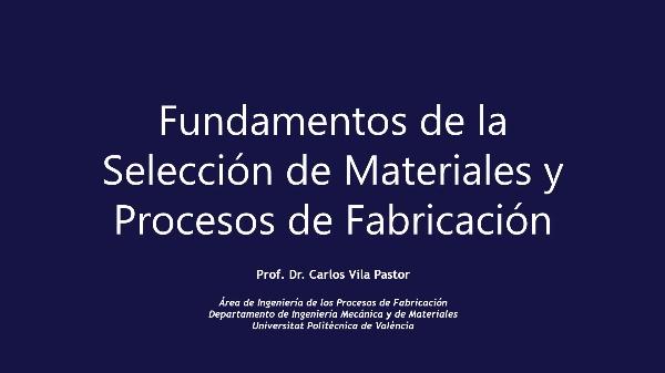 33698-Tema01. Selección de Materiales y Procesos 1.4