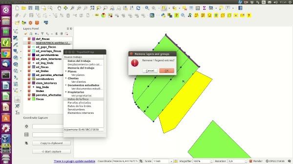 es_5_introducir_datos_detallado_2