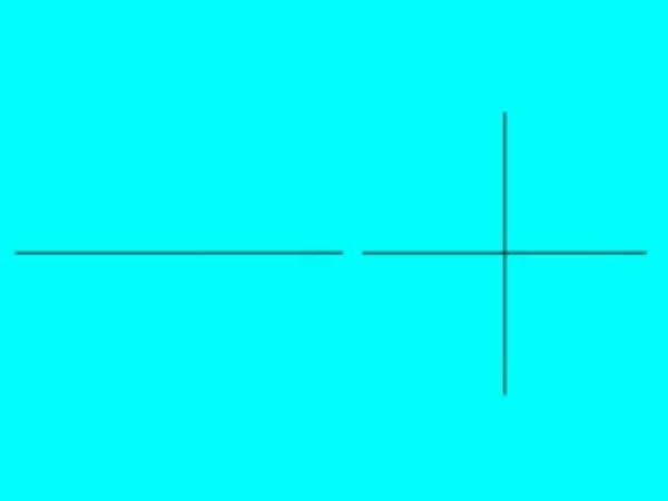 RL: Suma de las caídas de tensión en la resistencia y la bobina en un circuito RL serie. Se muestra el desfase con la intensidad que circula por el circuito.