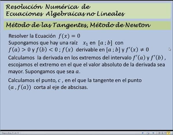 MN-EA-09-12 Método de Newton